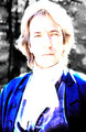 Alan Rickman- Mesmer - alan-rickman screencap