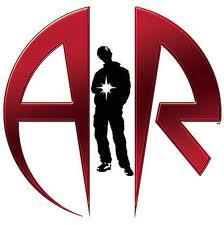 Alex's Logo