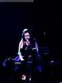 Amy Lee - amy-lee screencap