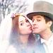 Amy & Rory