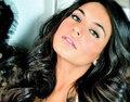 Ana Brenda Contreras - ana-brenda-contreras photo