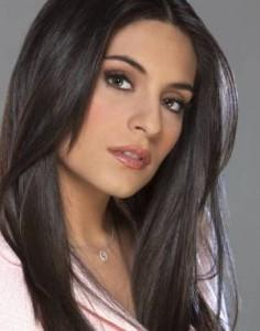 Loja e VIP-ave,Aktoreve etj.. Ana-Brenda-Contreras-ana-brenda-contreras-28018758-236-300