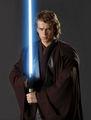 Anakin ROTS promo - anakin-skywalker photo