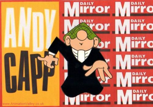 Andy-Capp-Cel
