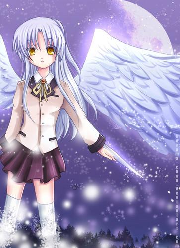 Angel –Jäger der Finsternis Beats