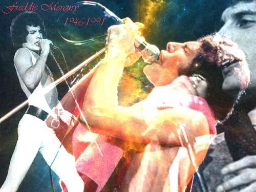 malaikat Freddie