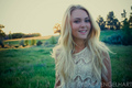 AnnaSophia Robb Photoshoot - annasophia-robb photo