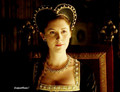 Anne Seymour - anne-seymour-duchess-of-somerset screencap