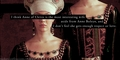 Anne of Cleves: Tudors Confessions - anne-of-cleves fan art