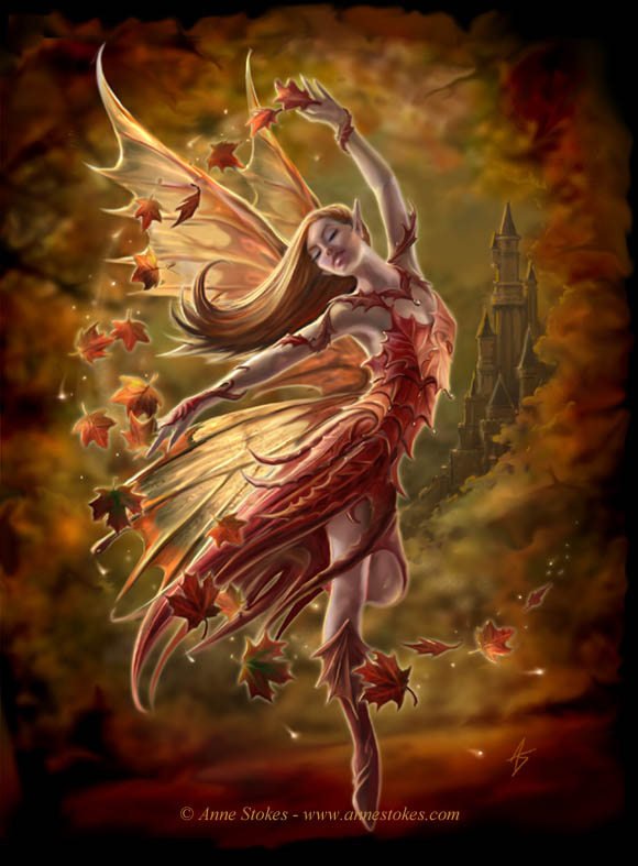 A Vörös Park Autumn-Fairy-fairies-28025449-580-787