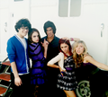 Avan & Others