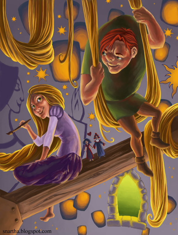 The Hunchback of Notre Dame   Tangled images BFFS  D HD wallpaper and