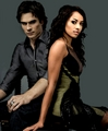 Bamon Love!!!!