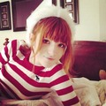 Bella Thorne! - bella-thorne photo