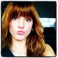 Bells - bella-thorne-official-fan-club photo