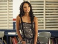 Bonnie Bennett Wallpaper  - bonnie-bennett wallpaper