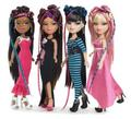 Bratz Featherageous - bratz photo