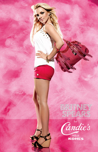 Britney Spears fond d'écran possibly with a portrait called Britney Hot