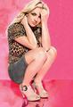 Britney Hot