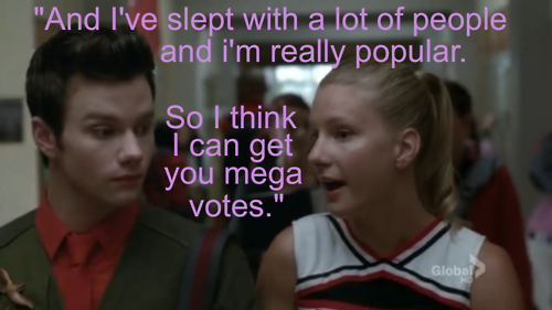 Brittany frases