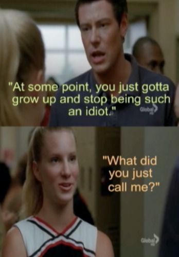 Brittany trích dẫn