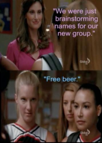 Brittany कोट्स