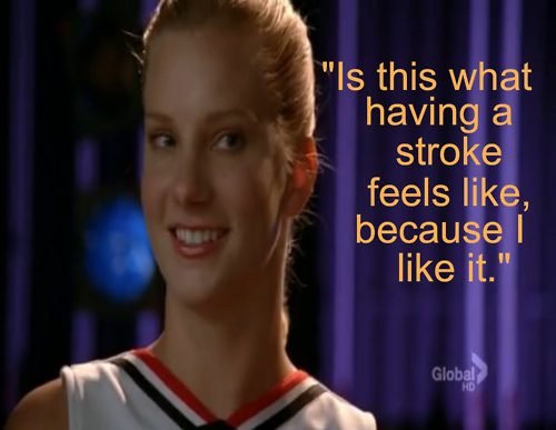 Brittany Quotes