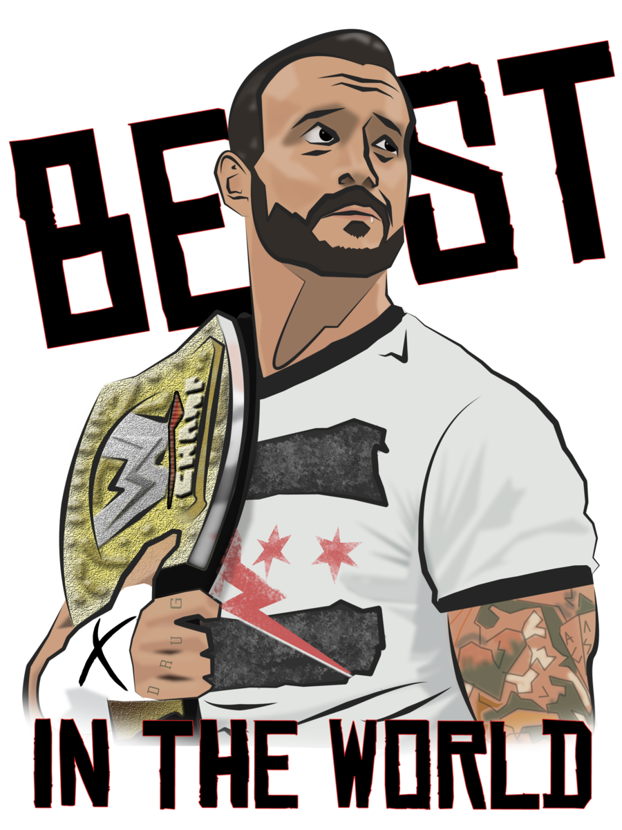 Wwe network images cm punk best in the world hd wallpaper and wwe network images cm punk best in the world hd wallpaper and background photos voltagebd Images