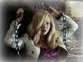 Caroline Forbes ღ - caroline-forbes wallpaper