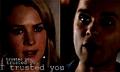 Cassie Adam 1x11