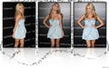 CassieWallpapers! - cassie-scerbo wallpaper