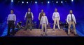 Celtic Thunder - Voyage Sizzle Reel