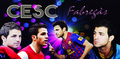 Cesc F. - cesc-fabregas fan art