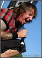 Chad - Hellyeah - hellyeah photo
