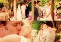 Chase & Cameron for Laurie's icons <33 - leyton-family-3 screencap