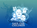 Child ABuse wallpaper - stop-child-abuse wallpaper