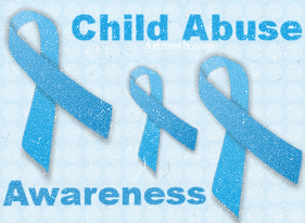 Stop Child Abuse wallpaper called Child Abuse
