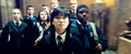 Cho Chang and Hogwart Students - cho-chang photo