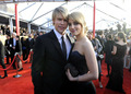Chord and Diana