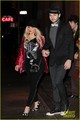 Агилера - Christina Aguilera фото.