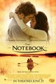 Classic Romance Movies Now Starring Rob & Kristen