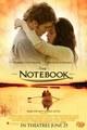 Classic Romance Movies Now Starring Rob & Kristen