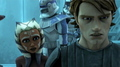 Clone Wars Anakin - the-anakin-skywalker-fangirl-fanclub photo
