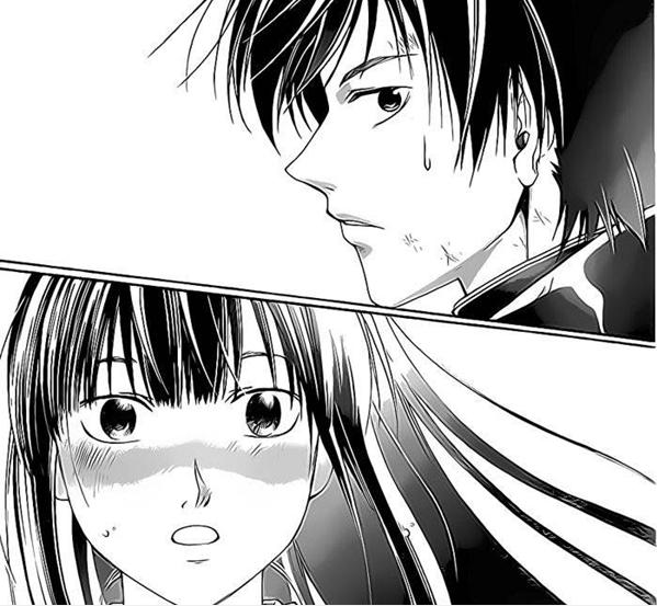 Code:Breaker - Manga Image (28096690) - Fanpop: www.fanpop.com/clubs/manga/images/28096690/title/code-breaker...