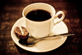 Coffee - coffee photo