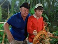 Court-Martial - gilligans-island screencap