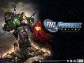 DC Universe online - dc-comics wallpaper