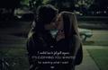 DELENA KISS SCENE 3x10