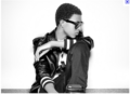 DIG DIGGY SIMMONS
