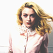 Dakota Elle - dakota-fanning icon